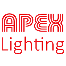 Andrew Nagy, Application Manager, Apex lighting